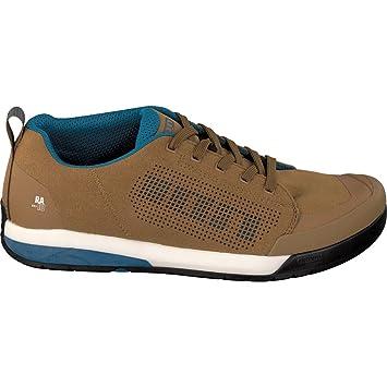 ION Shoe Raid Amp Radschuhe Woodland