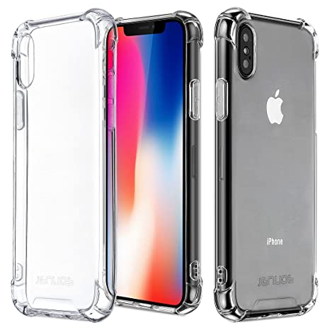coque jenuos iphone 7