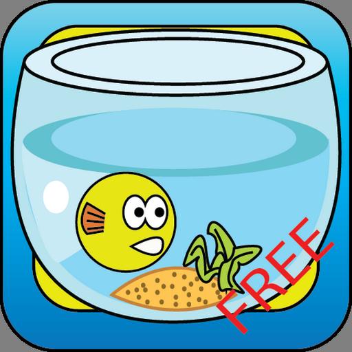 fish bowl app - 6