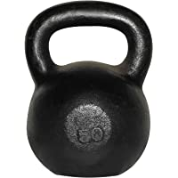 Pesa Rusa (Kettlebell) 50 lb