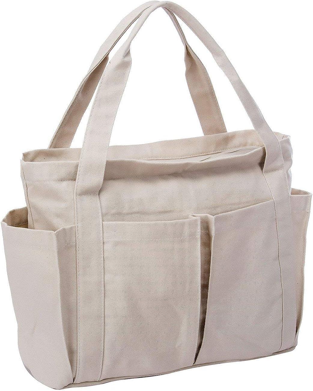 Beezen Shoulder Bag Women...