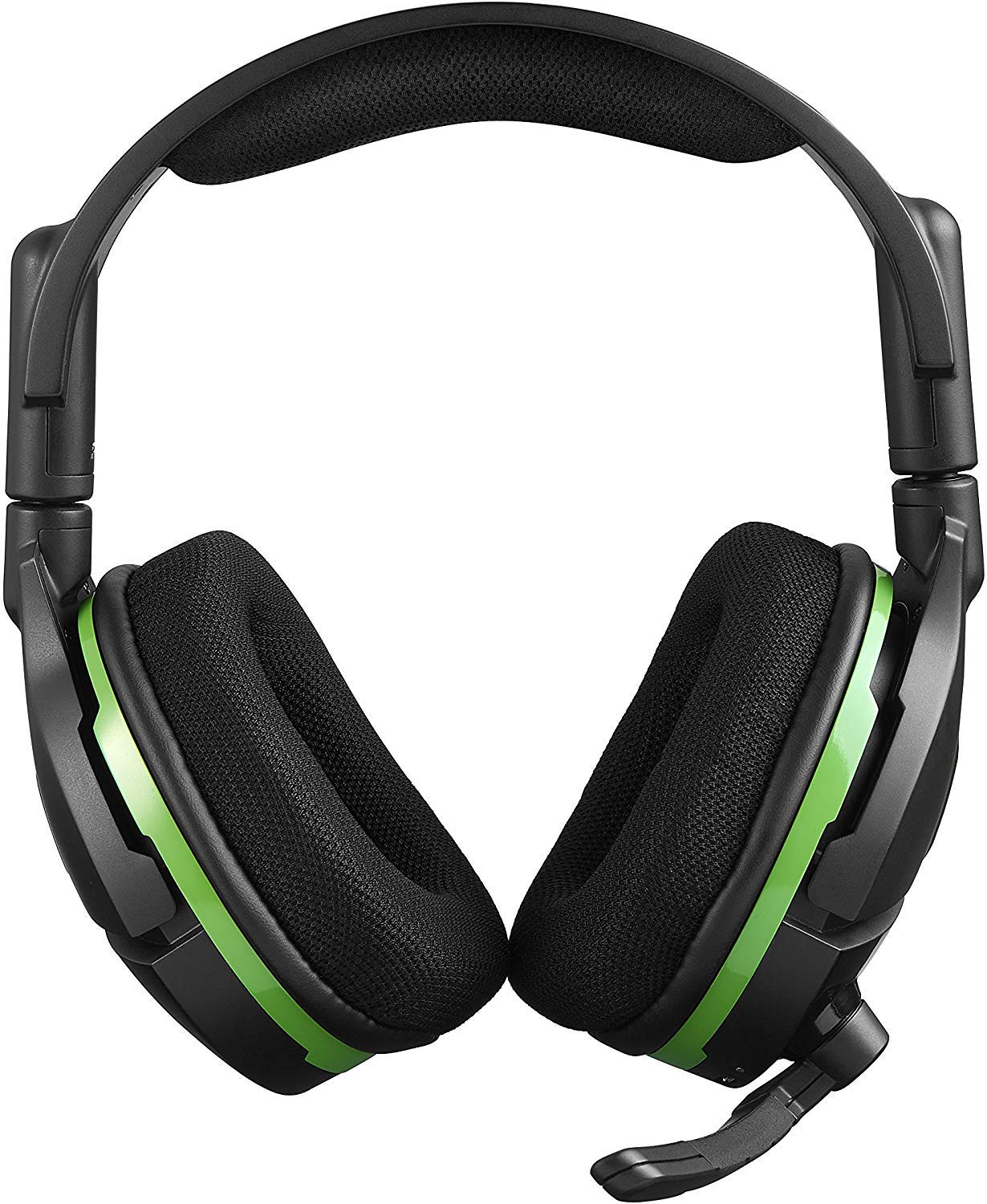 Amazon.com: Turtle Beach Stealth 600 Wireless Surround Sound Gaming Headset  for Xbox One: Video Games