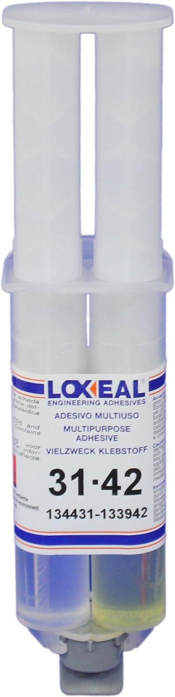 Loxeal 31-42 epoxi