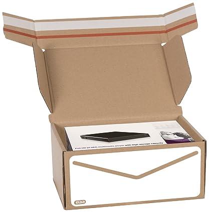 Boite boite postale A4 mm plate 310x225x30 extra JECO® zMGqSpUV