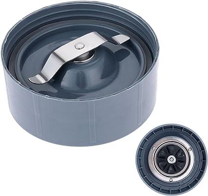 Nutribullet confezione da 2 Lama di ricambio per frullatore Nutribullet
