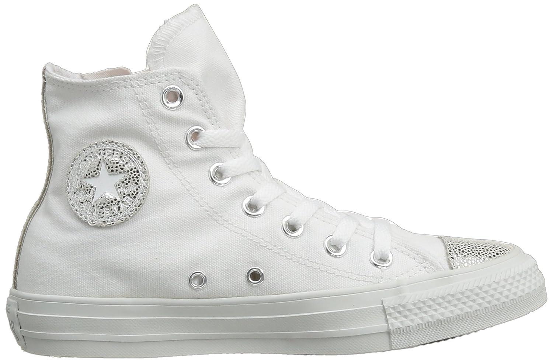 Converse Chuck Taylor all Star Star Player Arkle Hi, Sneaker Donna