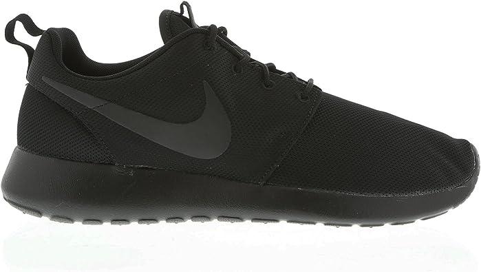 Nike Rosherun \
