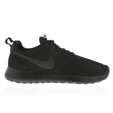 superior quality 2cb7d 621da Amazon.com   Nike Rosherun