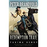 Redemption Trail (Yakima Henry)