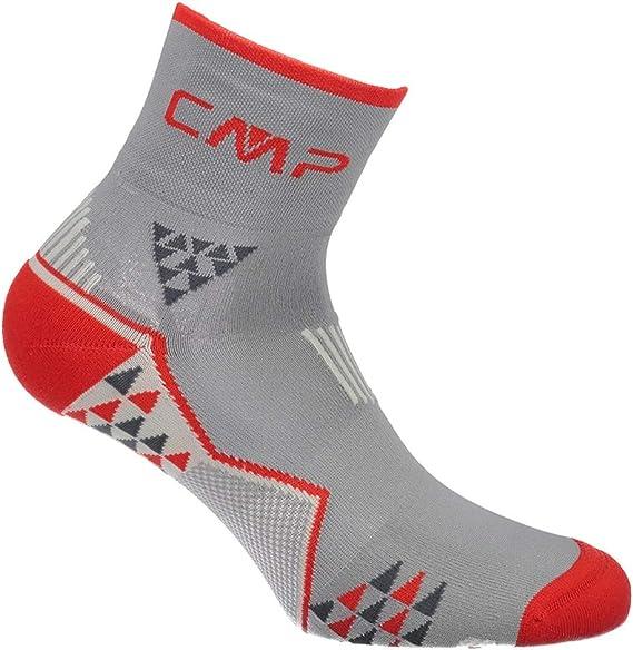 CMP Damen Socken