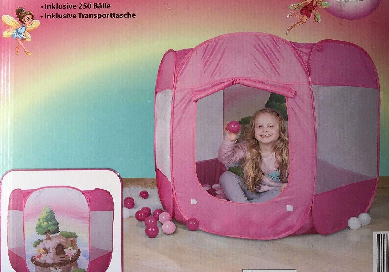 cuffslee Baby-warme T/ücher Heizung Box Isolierung Thermostat Feuchtt/ücher Box Baby-T/ücher Heizung Fall Windel T/ücher Dispenser