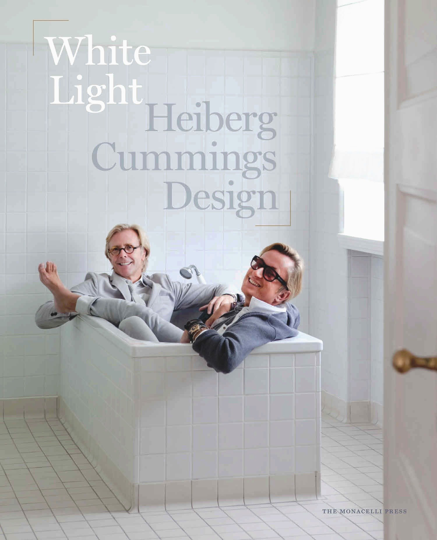 Read Online White Light: Heiberg Cummings Design pdf epub