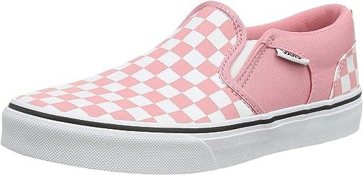حذاء ماي اشر من فانز، احذية للفتيات