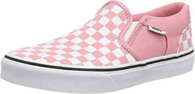 chaussures fille 34 vans
