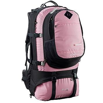 Jet Pack 75 Girls Travel Rucksack / Travel