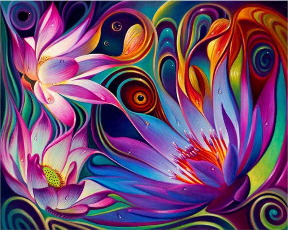 Amazon Com Hwhz Color Mural Wallpaper Hd 3d Wall Background