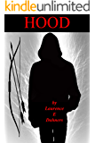 Hood (a Hyllis family story #7)