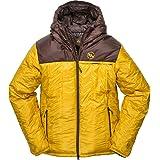 Big Agnes Dunkley Belay Jacket
