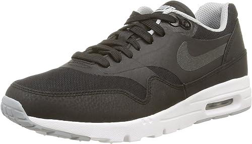 Nike Damen WMNS Air Max 1 Ultra Essentials Sneakers