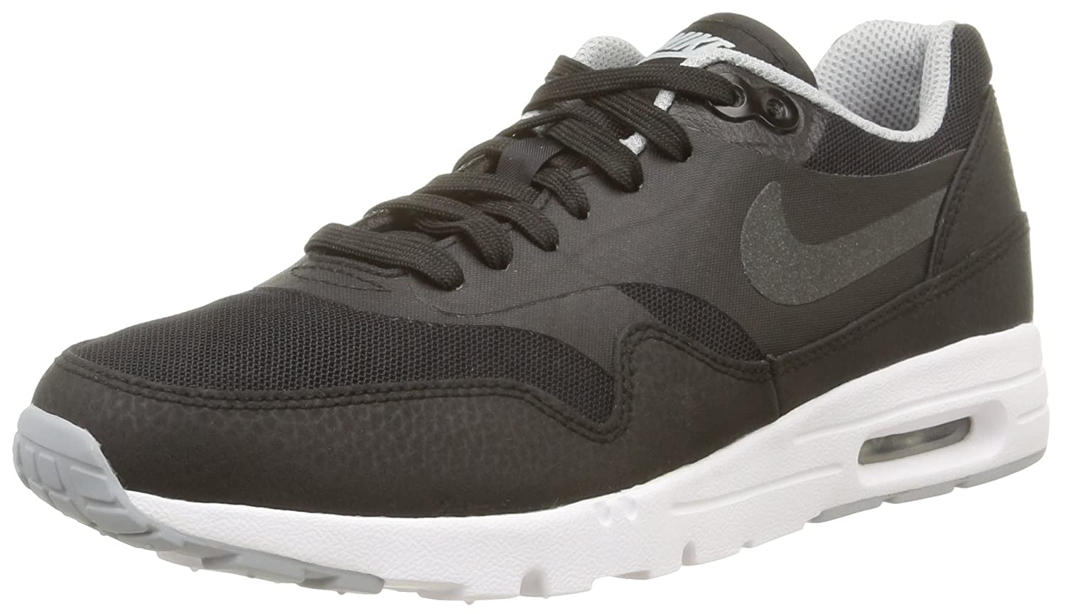 Nike W Air Max 1 Ultra Essentials, Basses Homme