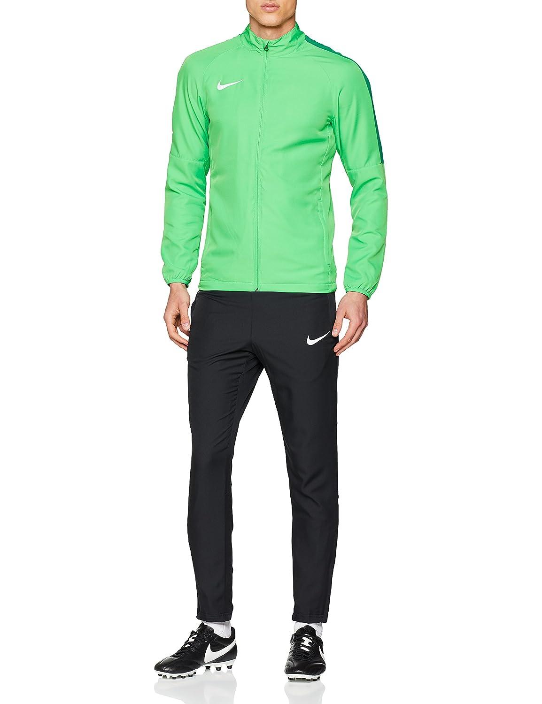 Nike Men's Academy 18 Track Suit