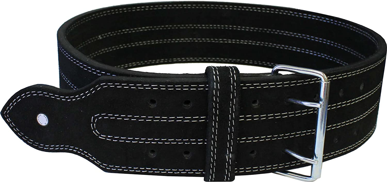 Top 5 Best Weight Lifting Belt Reviews in 2020 3