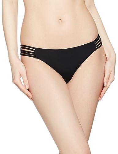 Seafolly Active Multi Rouleau Brazilian, Bikini para Mujer