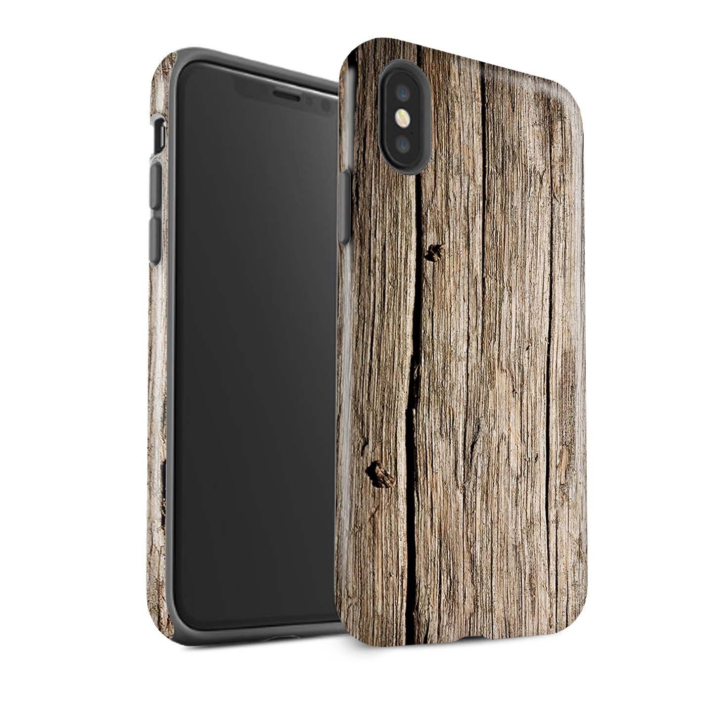 official photos b38c7 2ea93 Amazon.com: STUFF4 Matte Tough Shock Proof Phone Case for Apple ...