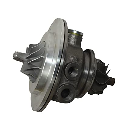 Turbo Charger (Turbo Charger Cartridge CHRA)