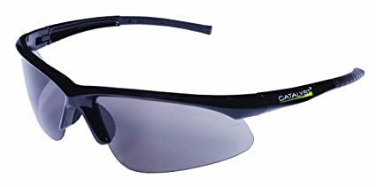 6cfd8abc2ea Image Unavailable. Image not available for. Color  Cordova EOB20ST Catalyst Safety  Eyewear ...
