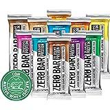 Biotech USA Zero Bar MIX BOX 24 x 50 g