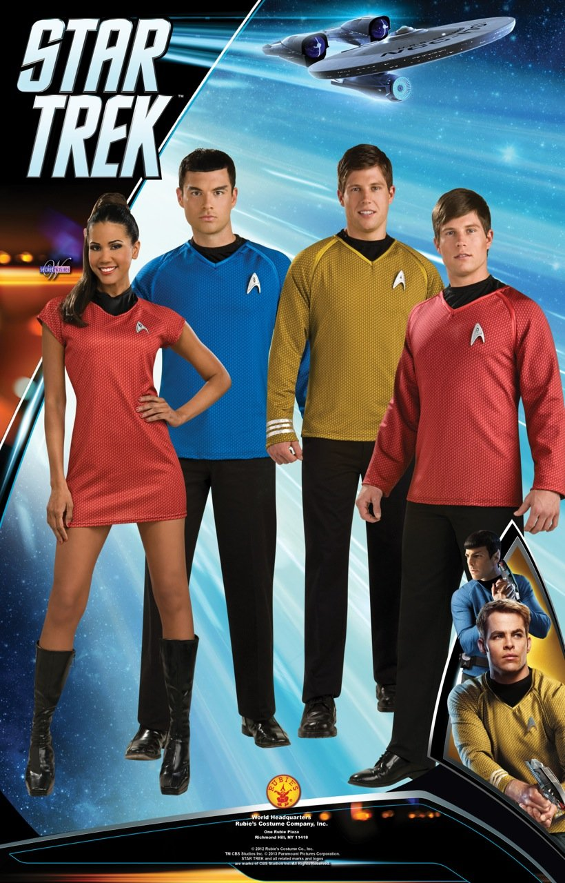 Amazon.com Star Trek into Darkness Spock Costume Toddler 1-2 Toys u0026 Games  sc 1 st  Amazon.com & Amazon.com: Star Trek into Darkness Spock Costume Toddler 1-2: Toys ...
