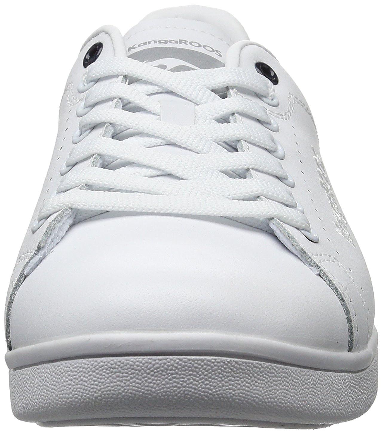 7673a Et Sacs Baskets Basses Homme Kangaroos X Fg K Class Chaussures hxrtdCsQB