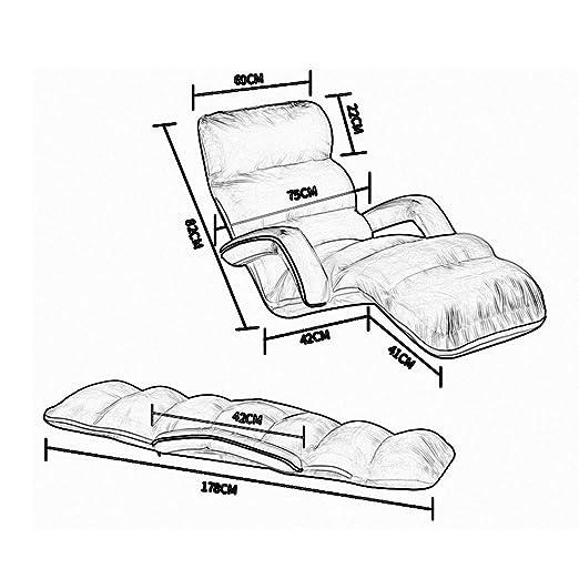 Amazon Com Chairs Mahzong Foldable And Washable Living Room