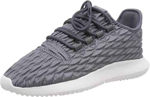 adidas originals tubular shadow amazon