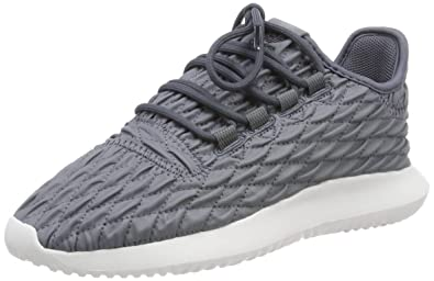 Femme Noir Shadow Originals Tubular Adidas Baskets KF1lJc