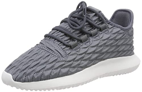 adidas Originals Baskets Tubular Shadow Noir Femme