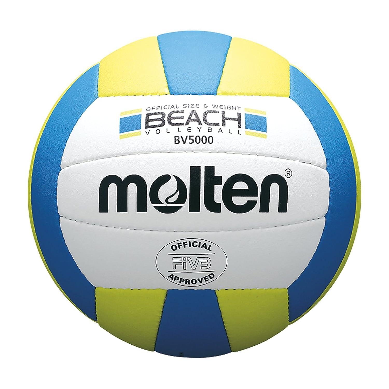 Molten BV5000 - Volleyball Größe 5