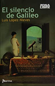 El Silencio De Galileo