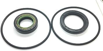 Power Steering Seal Kit Ford New Holland 2000 2150 231 233 234 250C 2600 2600V 2