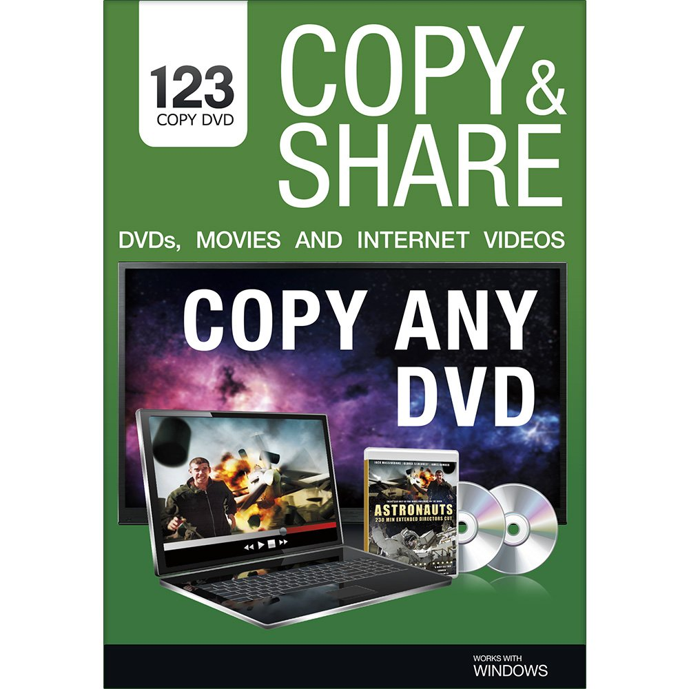 123 Copy DVD [Download] (Windows 7 Copy compare prices)
