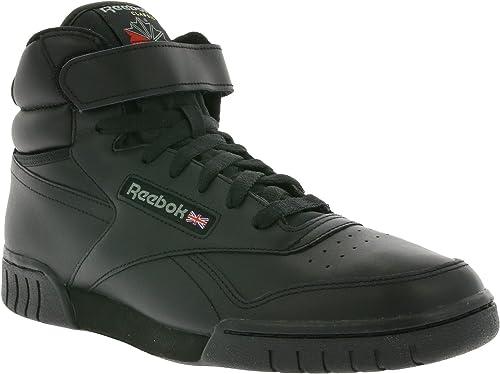 chaussure exofit reebok chaussure homme exofit reebok homme reebok chaussure homme exofit f7bgy6Yv
