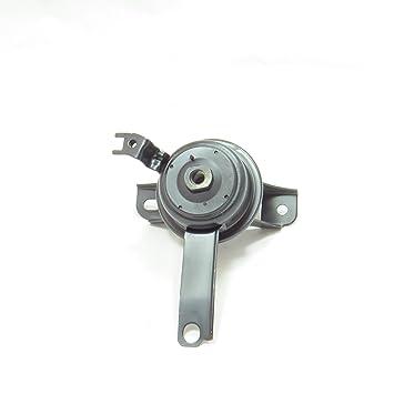 2002 toyota corolla manual transmission