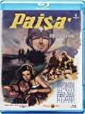 Paisà [Italia] [Blu-ray]