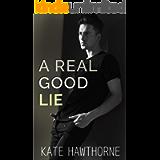 A Real Good Lie