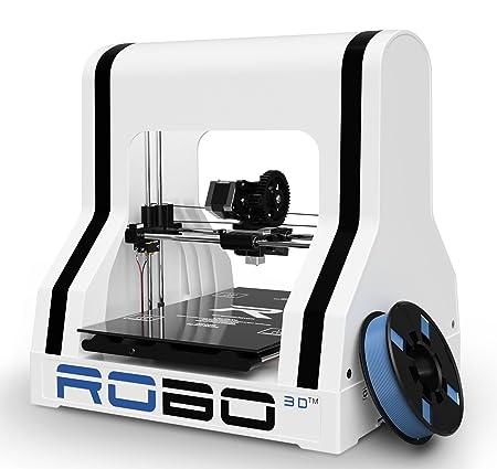 robo-3d-r1-plus