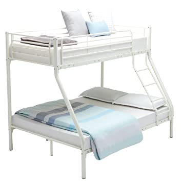 mecor Bunk Beds Triple Sleeper Beds e00cce835