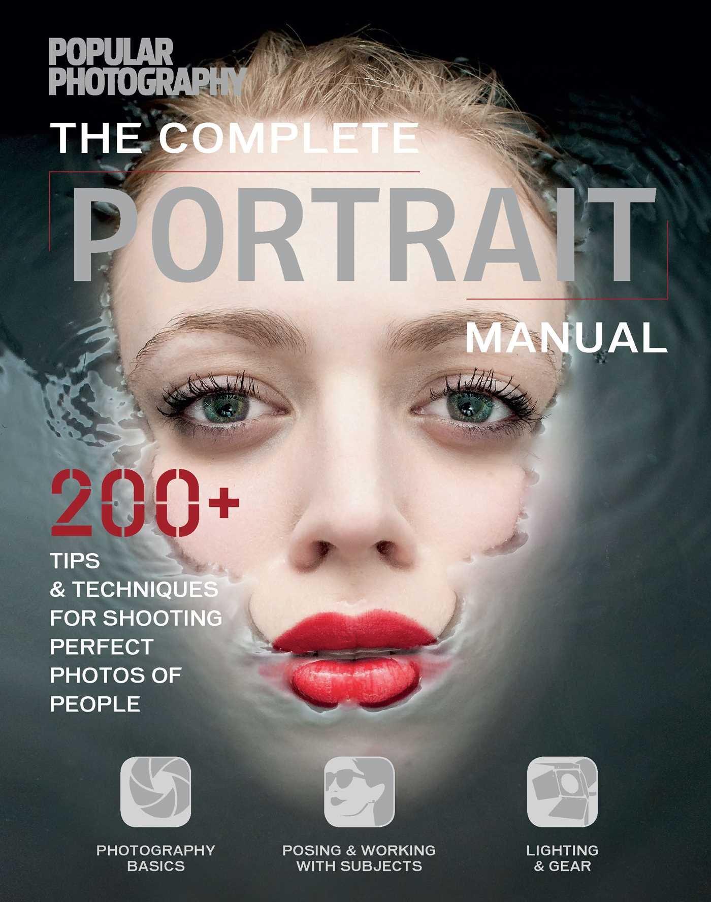 Books Photography Beginners Pdf