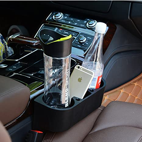 Getränkehalter Becherhalter Kaffeehalter Halter Getränke Cupholder für Dacia