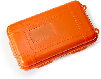 Angel Box Caja Equipment – Película fotográfica funda Caja Case ...
